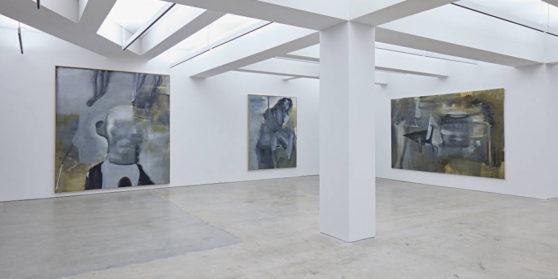 Nahmad Contemporary