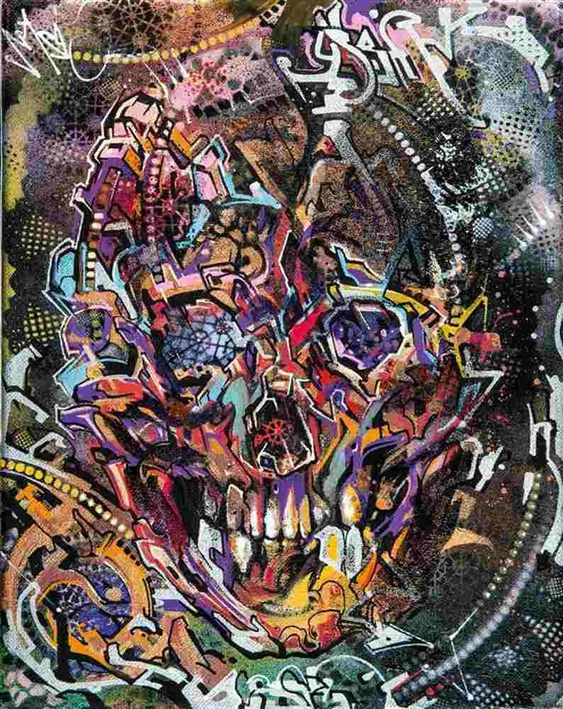 Nascio-Skull-2009