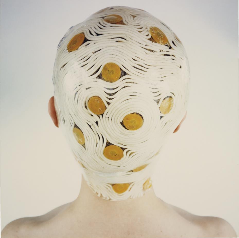 Natacha Lesueur-Untitled-1998