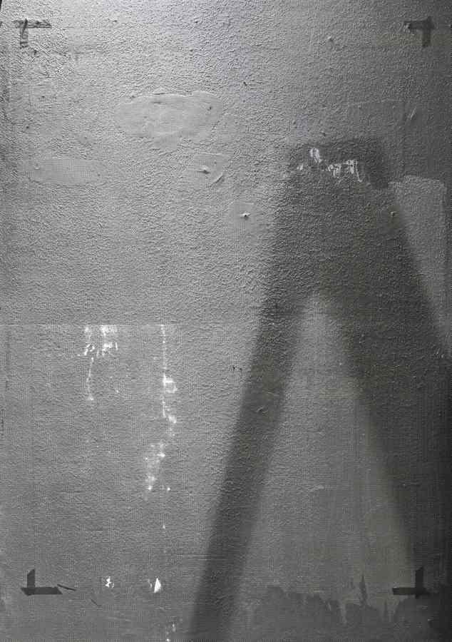 Nathan Hylden-Untitled-2011