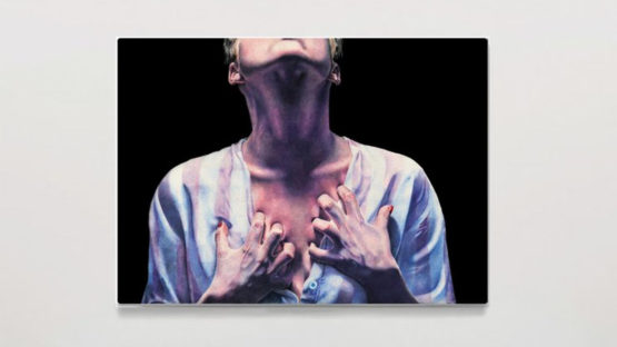 Nester Formentera - Sorrow