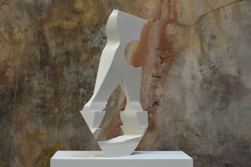 The Eduardo Secci Contemporary Gallery +39 firenze eduardosecci