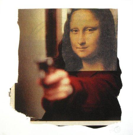 Nick Walker-Mona Shot-2006