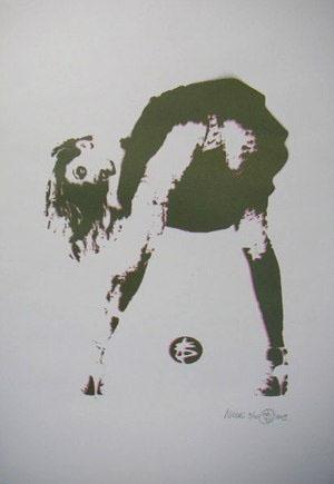 Nick Walker-Nikers-2006
