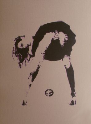 Nick Walker-Nikers-2007