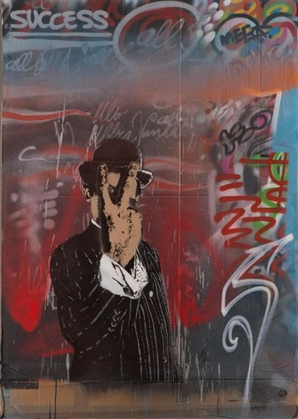 Nick Walker-V4 Vandal-2011