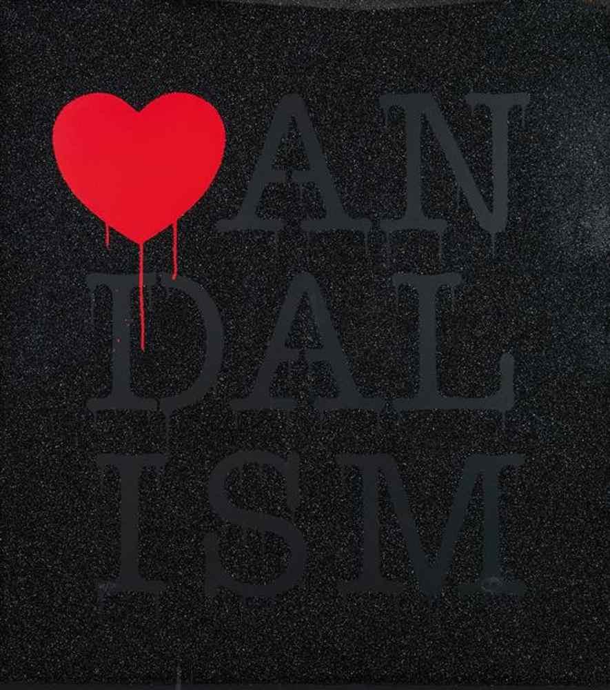 Nick Walker-VAN DAL ISM-2014