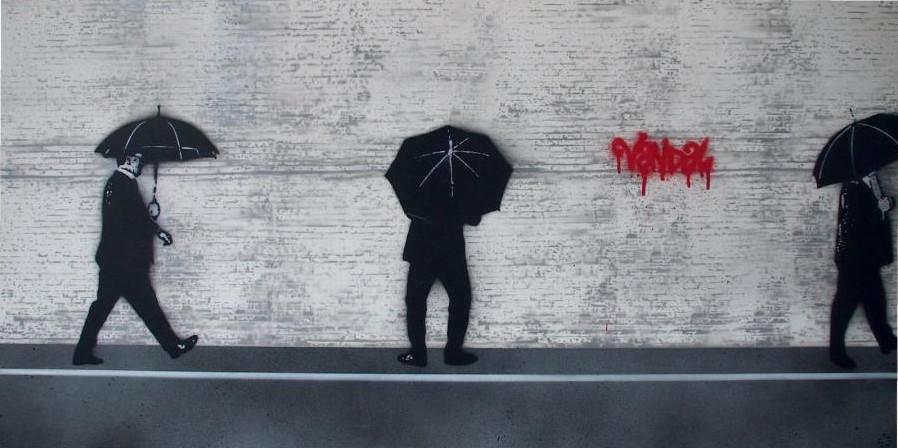 Nick Walker-Vandal sequence-2003