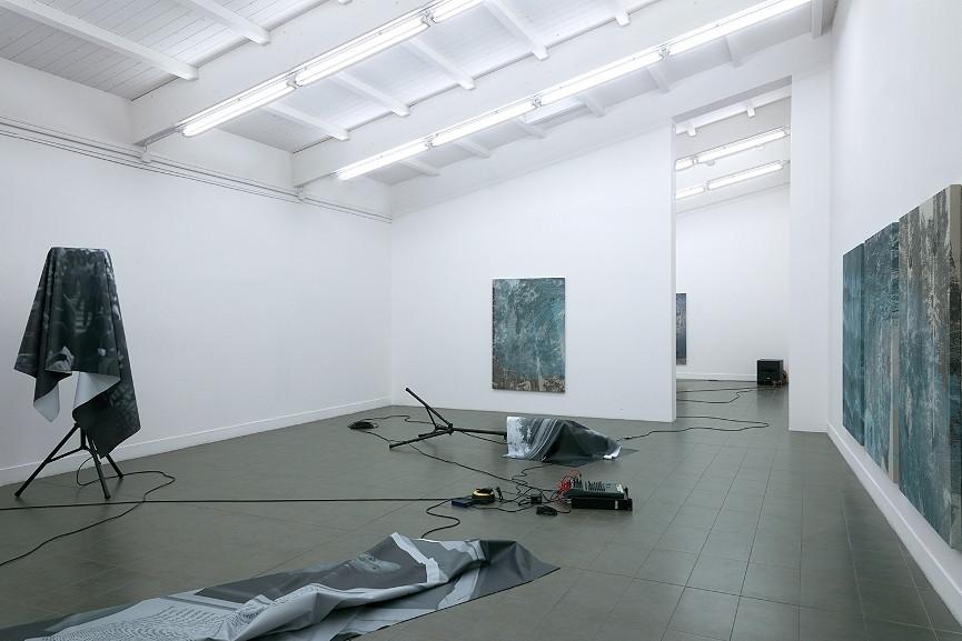 Brand New Gallery