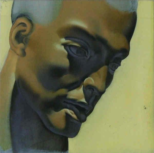 Nicola Verlato-Senza titolo-2001
