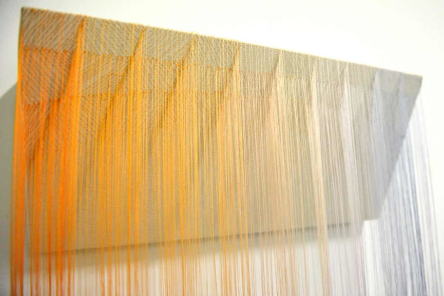 The Versatility of Contemporary Textile Art | Widewalls
