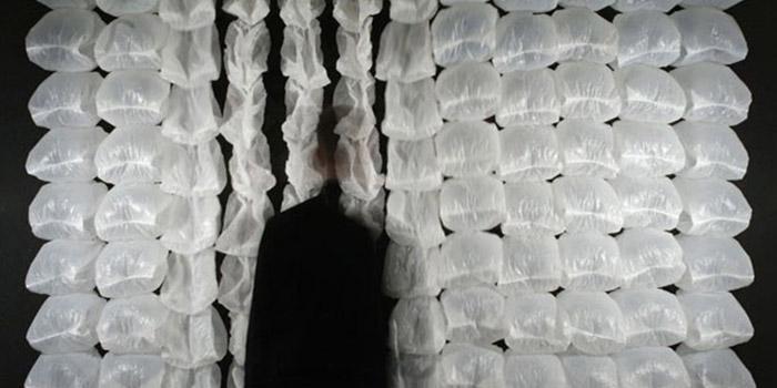 Nils Völker - One hundred and eight, 2010