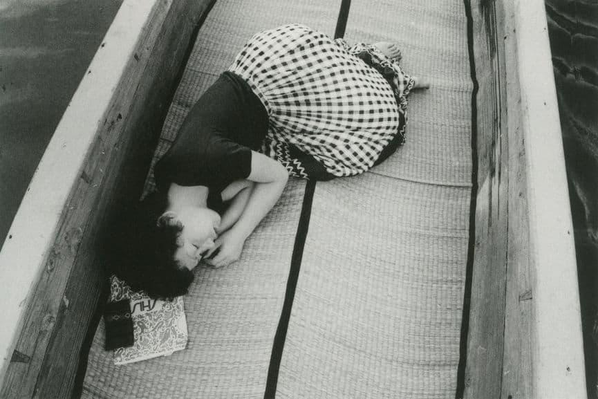 Sentimental Journey, 1971/2017
