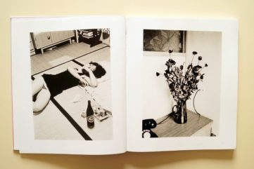 The 7 Best Nobuyoshi Araki Books