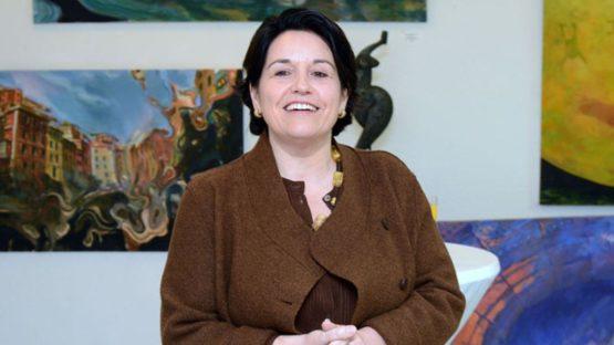 Norbertine von Bresslern-Roth, photo credits - Petrakern