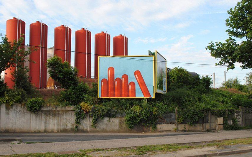 OX - Noisy Le Sec, 2012
