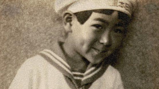 Ogawa Gesshu