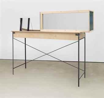 Olafur Eliasson-Your Body As Eye-2009