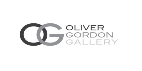 Olivier Gordon Gallery