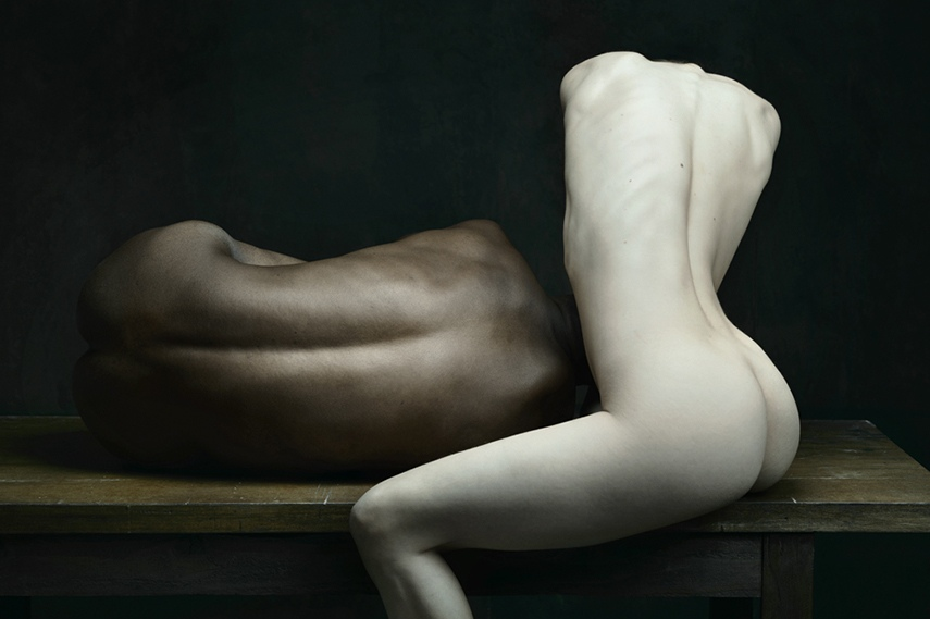 Olivier Valsecchi Photography