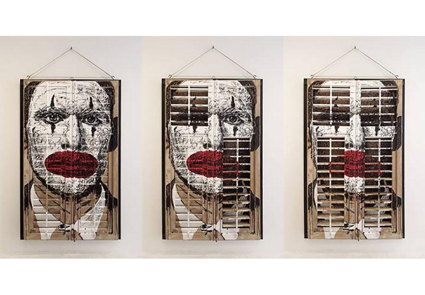 SOON Galerie