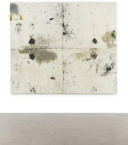 Oscar Murillo-Untitled-2012