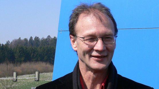 Ottmar Horl