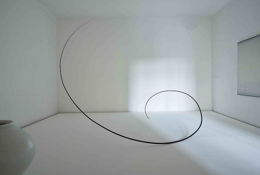 Proportion In Art And Design Understanding The Definition Widewalls