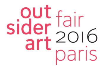 Get news and press application in pdf from Wide Open Arts on upcoming fairs in october. all rights reserved