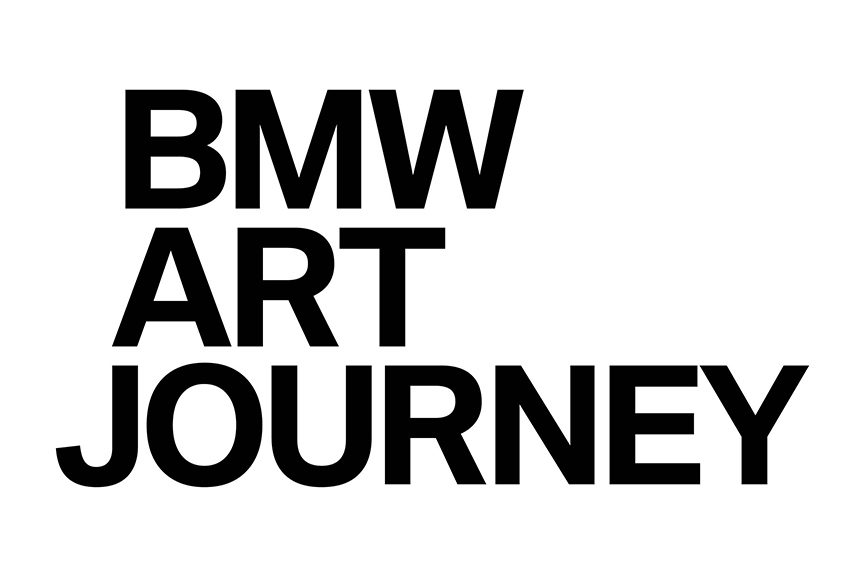 BMW Art Journey