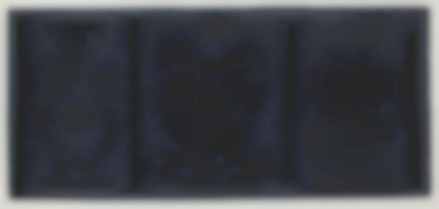Pablo Picasso-Madoura (Bloch 1021, Baer 1270)-1961