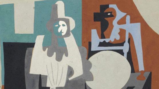 Impressionist and Modern Art Works on Paper Sale