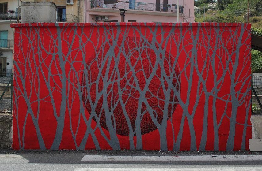 Pablo S. Herrero - best design news in 2010 and 2016 Italy, 2014