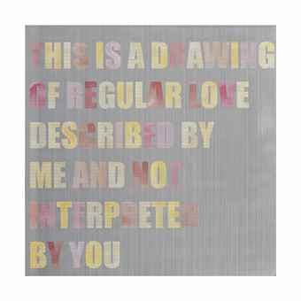 Pae White-Challenged Text-2011