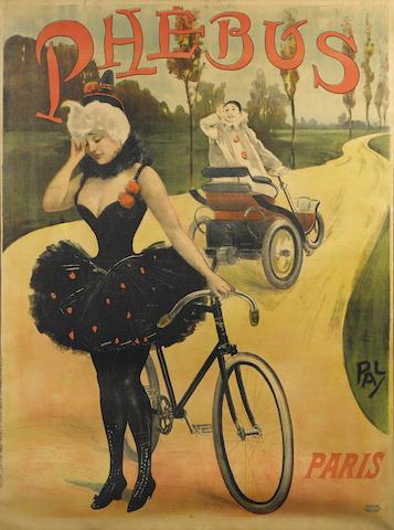 Pal-Phebus-1898