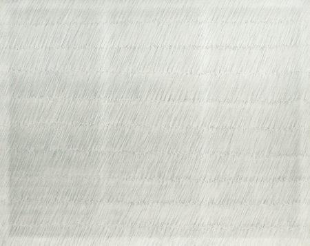 Park Seo-bo-Ecriture No. 9 - 74-1974