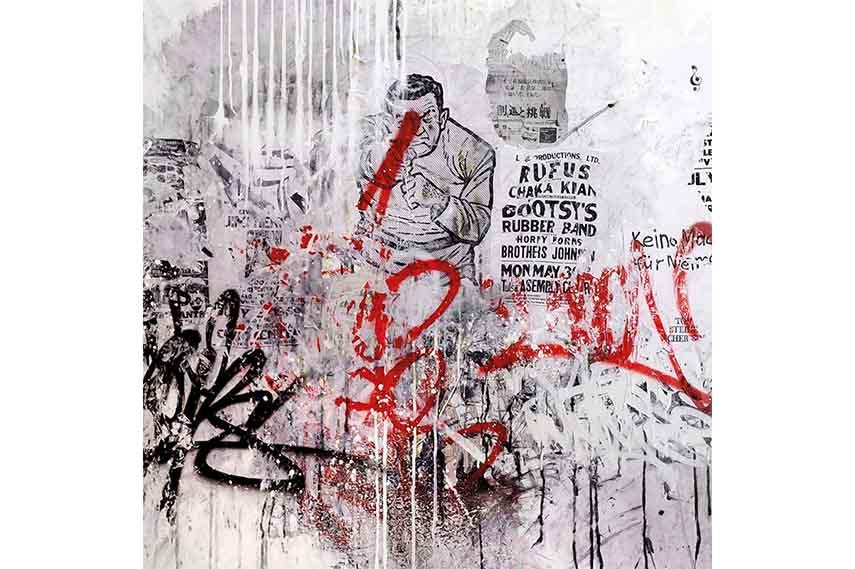 Art Gallery Stuttgart kunst  marc 2016 2015 vernissage streetart  stuttgarter  bilder künstler  cannstatt  übersicht