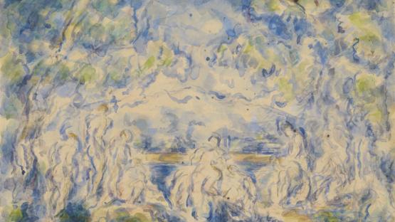 Impressionist and Modern Art Evening Sale