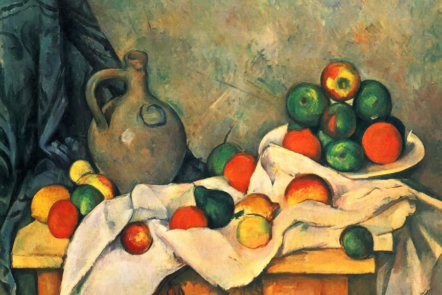 What Is Post Impressionism And How Does It Influence Art Today