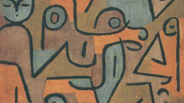 Young Moe, 1938