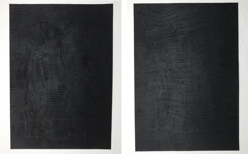 paul owen weiner artworks