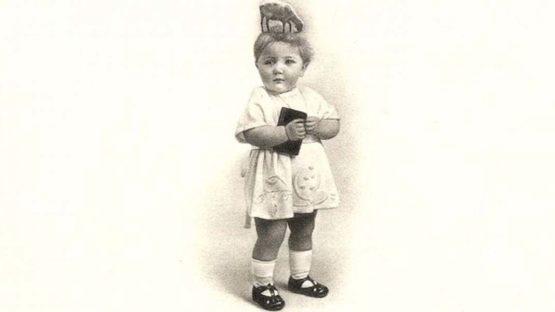 Peggy Preheim