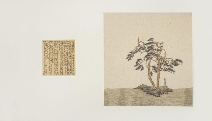 Peng Wei Beethoven