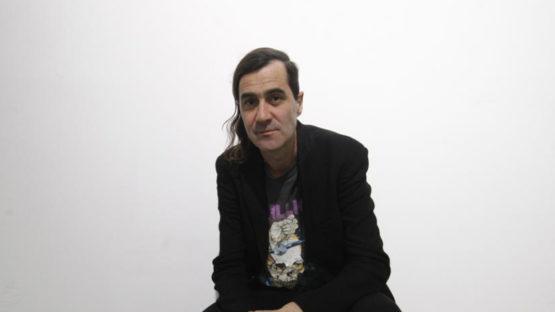 Pepo Salazar