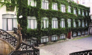 GALERIE PERROTIN BOOKSHOP Paris