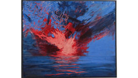 The Online Only Auction - Modern Art & Design