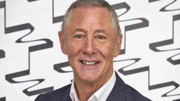 Peter Blauer
