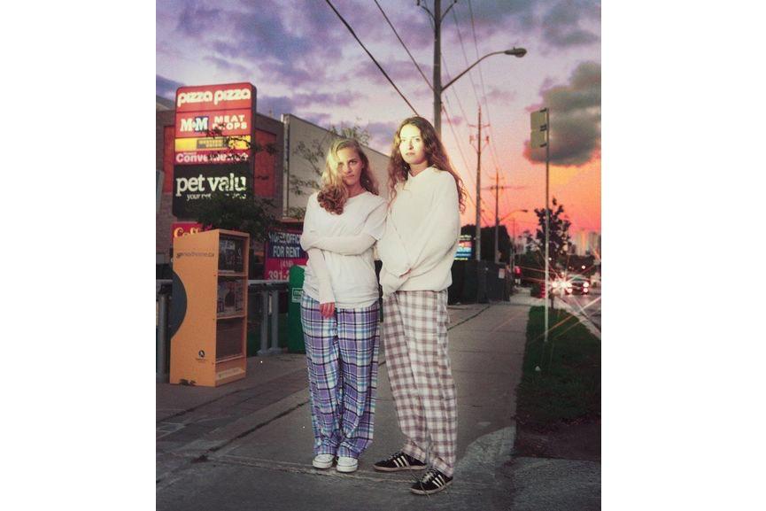 Petra Collins Instagram