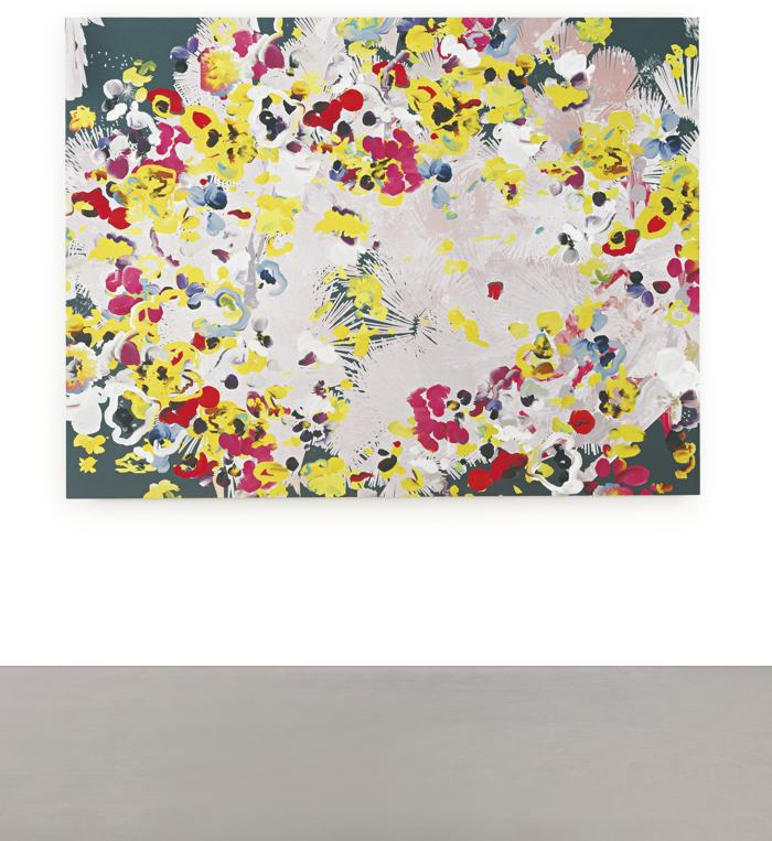 Petra Cortright-And_Visual-2013