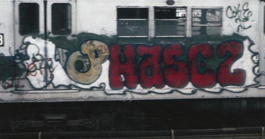 Phase 2 - Graffiti #1, image via wikiart.org, 2016, contact, use, year, work, privacy, community, free, group, main, list, tools, program, carbs, learn, health